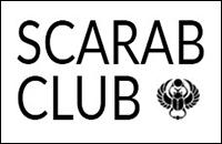 scarab_club_logo